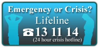 how to become lifeline counsellor